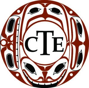 Coast Tsimshian Enterprise
